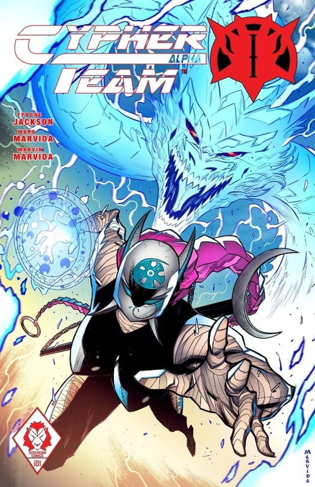 indie comic news, MAY: Top 10 Reviewed Comics, The Indie Comix Dispatch