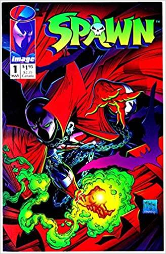 Indie Comic News, Retro Comic Spotlight: A Creator From Spokane, The Indie Comix Dispatch