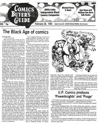 indnie comic news, INTERVIEW: Turtel Onli, The Indie Comix Dispatch