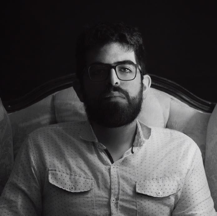 indie comic news, INTERVIEW: Gustavo Soria, The Indie Comix Dispatch